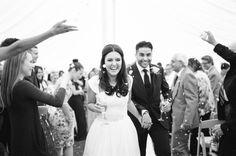 Wedding In Essex 24  1001weddings.com