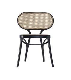 Shop chairs and other antique and modern chairs and seating from the world's best furniture dealers. Bentwood Chairs, Solid Wood Dining Chairs, Dining Room Chairs, Dining Furniture, Cool Furniture, Furniture Design, Office Chairs, Luxury Furniture, Canapé Design