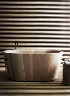 nostalgische badewanne ähnliche tolle projekte und ideen wie im, Hause ideen