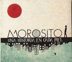 ¡Nuevo disco de Morosito !