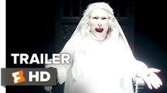 Trash Fire Official Trailer 1 (2016) - Adrian Grenier Movie | LoboTube.com