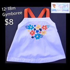 Look at all this cuteness for the little one in your life! Don't Miss Today's Deals!  Baby Girl Heaven. https://baby-girl-heaven.myshopify.com