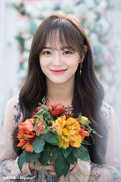 Pretty Korean Girls, Cute Korean Girl, Beautiful Asian Girls, Korean Girl Groups, Kim So Eun, Kim Sejeong, Kim Ji Won, Korean Beauty, Asian Beauty