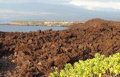 Mauna Lani Fisherman's Trail