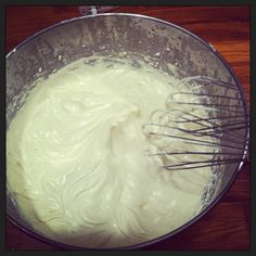 This lovely belly butter got me through two pregnancies with no stretch marks! It is packed with Vitamin E and other antioxidants that are nourishing and regenerative to the skin. This butter can…