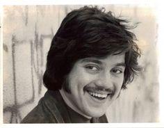 Actor Freddie Prinze, father of actor Freddie Prinze Jr