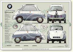 bmw classic cars for sale in sri lanka Bmw Classic Cars, Classic Mercedes, Used 4 Wheelers, Mini Cooper Classic, Bmw Isetta, Microcar, Miniature Cars, Car Posters, Car Sketch