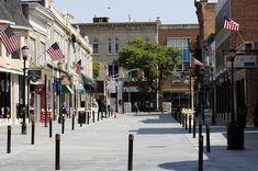 Downtown Somerville #downtownsomerville #somerville #varkarreg #njrealestate #newjersey #njrealtor #hometown #nj