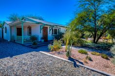 To Learn more about this home for sale at 3238 E. Lee St., Tucson, AZ 85716 contact Nicole Brule-Fisher (520) 465-5770