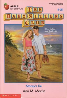 1000 images about the babysitters club on pinterest