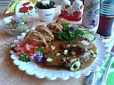 Mexican, Cooking, Breakfast, Ethnic Recipes, Food, Kitchen, Morning Coffee, Eten, Meals