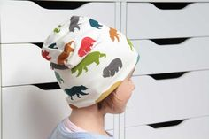 Today's article is about sewing reversible hat. My pattern for this hat is available in children's, women's, and men's sizes. Sewing is quite easy,… Fall Inspiration, S Man, Sewing Tutorials, Baseball Hats, Pattern, Crafts, Clothes, Children, Spring