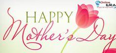 #HappyMothersDay