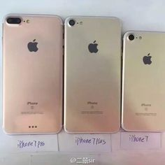 iphone-7-iphone-7-plus-iphone-7-pro-back-1280x960