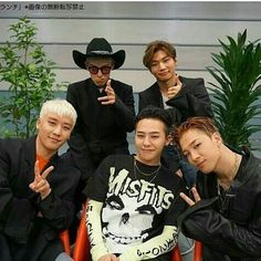 Tags: bigbang news/info photos Daesung, Gd Bigbang, Bigbang G Dragon, Magazine Cosmopolitan, Instyle Magazine, Big Bang, Yg Entertainment, Bigbang Concert, Sung Lee