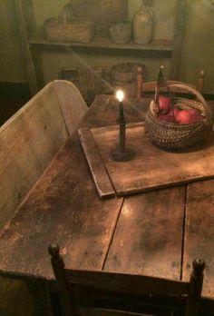 primitive table                                                                                                                                                                                 More