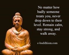 Pin by in the meantime antoinette gibbs on quotes zen будда, Motivacional Quotes, Wisdom Quotes, Great Quotes, Quotes To Live By, Life Quotes, Change Quotes, Attitude Quotes, Buddhist Quotes, Spiritual Quotes