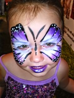 Face Painting Fun with Honey!: I can't wait to Face Paint in Connecticut & Body P...