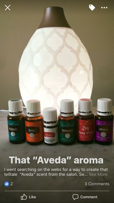 Equal parts for a aveda smell Cypress Essential Oil, Essential Oil Diffuser Blends, Doterra Essential Oils, Young Living Oils, Young Living Essential Oils, Aromatherapy Oils, Apothecary Cabinet, At Least, Diffuser Recipes