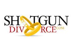 Custom Law Logo Design