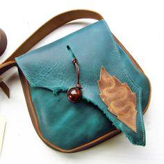 THIMBLE Bag 2654 - FAIRYSTEPS Shoes & Accessories