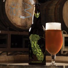 Stone Brewing Co. Releases Collaboration with Sierra Nevada Brewing Co.  http://l.kchoptalk.com/1QFFIGH