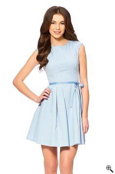 Türkises Trauzeugin Outfit: http://www.fancybeast.de/hochzeitskleider/trauzeugin-kleid-fuers-standesamt-tuerkis-blau-trauzeugin-outfit/ #Standesamt #Trauzeugin #Türkis #Blau #Outfit #Kleider #Dress #Hochzeit #Hochzeitkleider