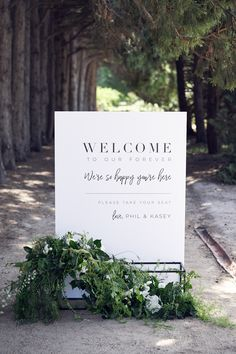 Classic Coombe Estate Wedding — LOST IN LOVE - Coombe estate Yarra Valley. Storytime wedding lost in love photography - Wedding Events, Our Wedding, Dream Wedding, Perfect Wedding, Weddings, Wedding Gifts, Destination Wedding, Wedding Peach, Wedding Dress