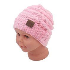 Mother & Kids Hats & Caps Fashion Hotborn Cap Toddler Baby Girl Boys Hat Infant Sun Cap Beach Bucket Hats For Children