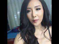 Thai Sexy Model Show Part 3