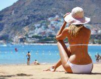 10 Healing Benefits of the Sun