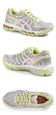 Love these running shoes http://rstyle.me/n/kryumnyg6