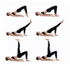 Belgisch topmodel geeft tips voor een strak lichaam - Het Nieuwsblad: http://www.nieuwsblad.be/cnt/dmf20151104_01954177?_section=64130230