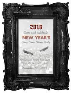 """""""Hny"""" by kuromipunk on Polyvore featuring art"""