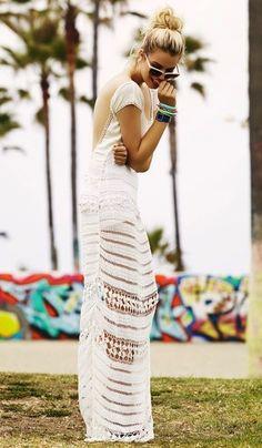 Lovers + Friends Farah Dress | nicdelmar.com