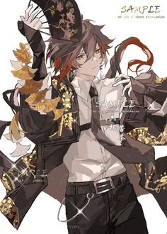 Anime W, Fanarts Anime, Anime Demon, Anime Characters, Character Art, Character Design, Estilo Anime, Albedo, Manga Games