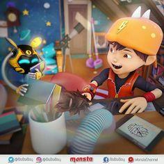 Galaxy Movie, Boboiboy Galaxy, Boboiboy Anime, Anime Art, Netflix Anime, Doraemon Wallpapers, First Pokemon, Anime Muslim, Best Hero