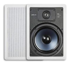Here is a professional guide to the Polk audio surround sound setup. Also, we have listed the best speakers from Polk which you should consider using for. In Wall Speakers, Ceiling Speakers, Best Speakers, Home Speakers, Home Theater Speakers, Speaker Wire, Audio Speakers, Hifi Audio, Wireless Outdoor Speakers