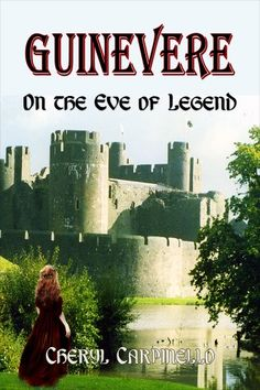 Guinevere: On the Eve of Legend (The Quest Books Guinever... https://www.amazon.com/dp/B0025KUJ36/ref=cm_sw_r_pi_dp_mUpJxb7ZY2AFV