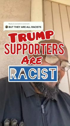 Conservative Post, Unpopular Opinion, Unsung Hero, Pro Trump, Trump Train, Romans 12, Reality Check, Faith In Humanity, Mom And Dad