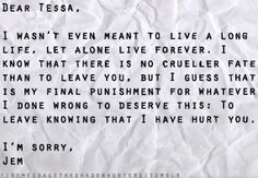 :'( Sorry That I Loved You much? Seriously guys, that song by Anthony Neely was written for Jessa. and Anthony Neely was born to be Jem!