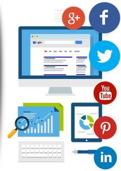 http://www.comturkey.com/seo-arama-motoru-optimizasyonu/web-sitenizi-analiz-edelim