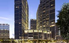 ICON Brickell Miami, ICON Brickell Condo, ICON Brickell Condos for Sale, ICON Brickell Condos for Rent, Miami Condos for Sale, #ICONBrickell  http://www.sildycervera.com/brickell-condos/icon-brickell.htm