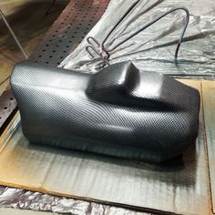 Dipped in carbon fiber Any custom colors and materials are extra. call or email today to get a custom order started!#c3 #oneofakind #bussiness #custom #3dprintedcopy #3dprintedaccessories #3dprintedmodels #2dto3d #models #c3hydrodipping #3dprinting #detroit #ebay #3daccessories #3dprintedtoy #3dprintedmodels #prototype #vapemods #boxmod #sleds #taz5 #lulzbot #3dprintedaccessories #3dprintedmodels #2dto3d #vapemods #boxmod #sleds #detroit #3dprintedmodels #prototype #custommade #lulzbottaz5…