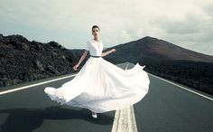 cultural fashion photography - Google Search