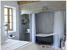 greige: interior design ideas and inspiration for the transitional home by christina fluegge