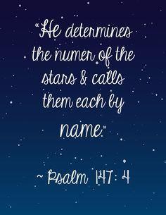 Psalm 147:7 NIV