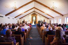 #BigDay #weddings #realweddings    Magain and Roman's Romantic Vintage Wedding Check more at http://bigday.io/2015/11/02/magain-and-romans-romantic-vintage-wedding/