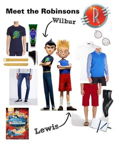 """""""Wilbur and Lewis"""" by firecanfly ❤ liked on Polyvore featuring Cheap Monday, Polo Ralph Lauren, Fortu Milano, Converse, Jack Black, Loro Piana, Belford, BKE, Hundred 100 and Yves Saint Laurent"""