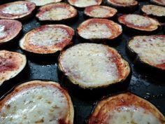 Microwave Recipes, Iron Pan, Griddles, Griddle Pan, Crisp, Pane, Cooking, Food, Microwaves